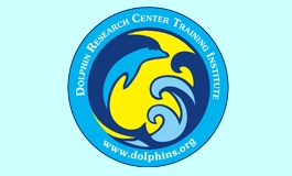 DRC established the College of Marine Mammal Professions. in 2016 we